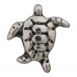 Sea Turtle Floating Charm