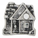 House Floating Charm