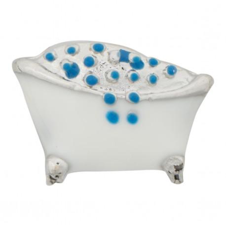 Bathtub Floating Charm