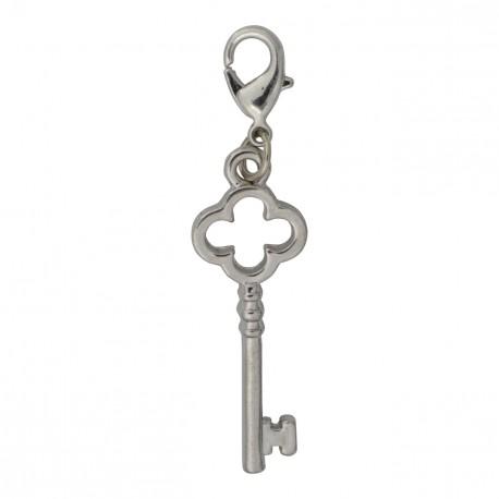 Key Dangle