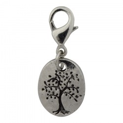 Tree of Life Dangle