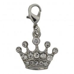 Princess Crown - Crystals
