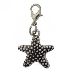 Starfish Dangle
