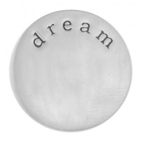 Dream - Large