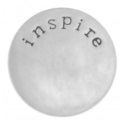 Inspire - Large