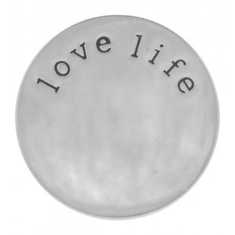 Love Life - Large