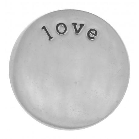 Love - Large