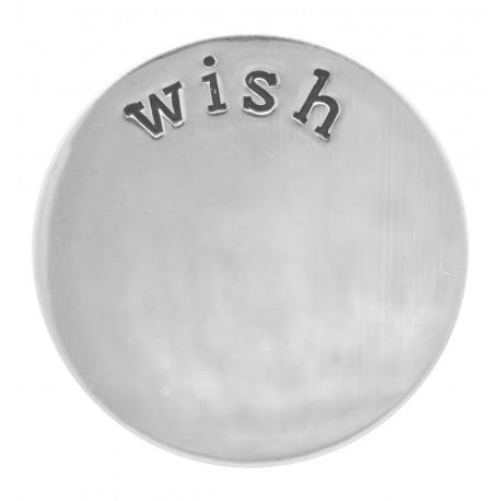 Wish - Large