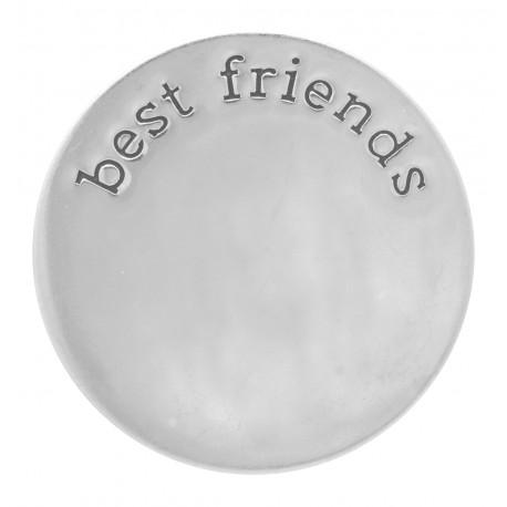 Best Friends - Large