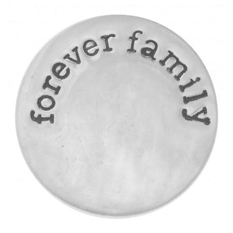 Forever Family - Large