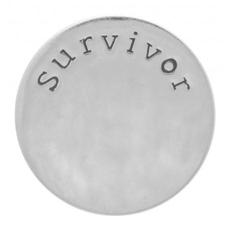 Survivor - Large