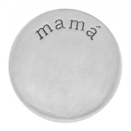 Mamá - Large