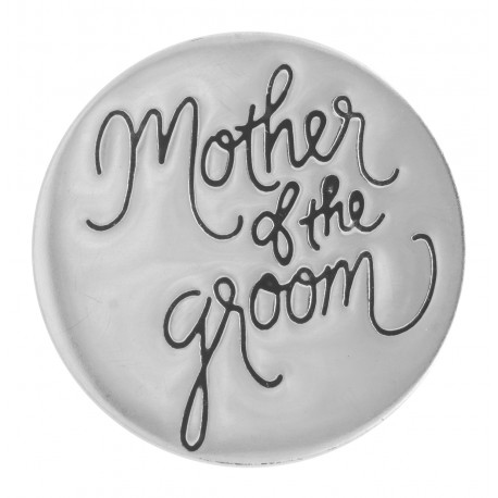 Mother of the Groom - Large