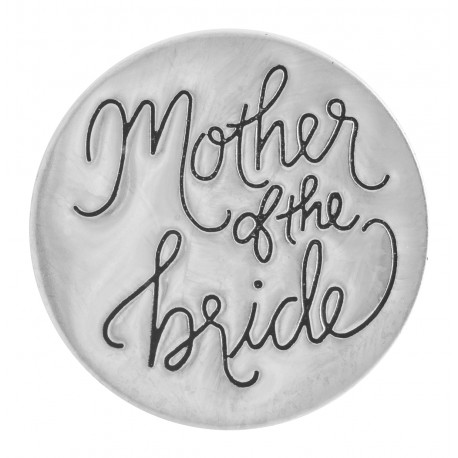 Mother of the Bride - Large