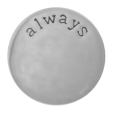 Always - Large