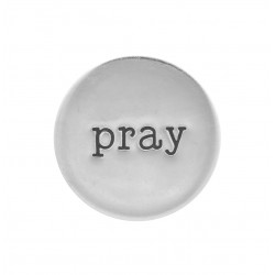 Pray - Small