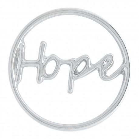 Hope - Large