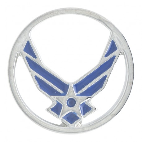 Air Force - Large