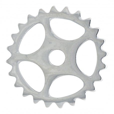 Gear - Large