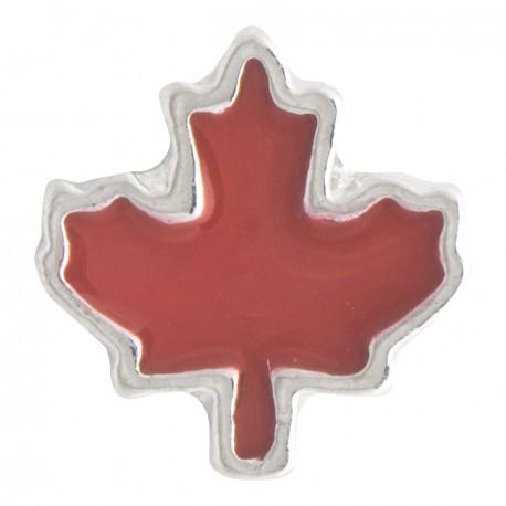 Maple Leaf - Canada