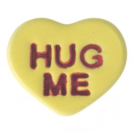 Hug Me Heart