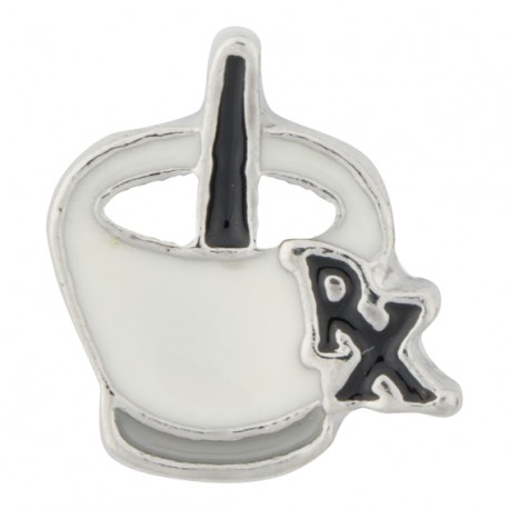 Mortar and Pestle - RX