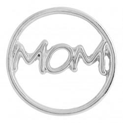Mom - Large