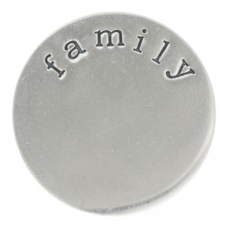 Family - Large