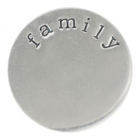 Family - Large